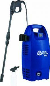 AR AR112 Electric Pressure Washer