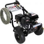 Simpson Powershot 3200 Pressure Washer
