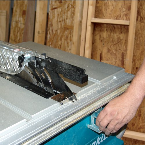 makita table saw review