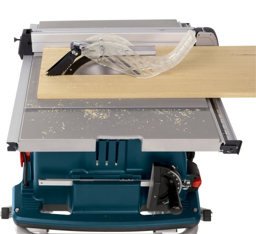 Bosch 4100 09 10 inch worksite table saw with gravity rise for Table 09 reviews