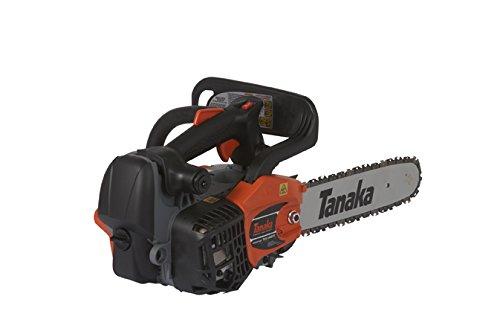 Tanaka TCS33EDTP/12 12 inch gas chainsaw