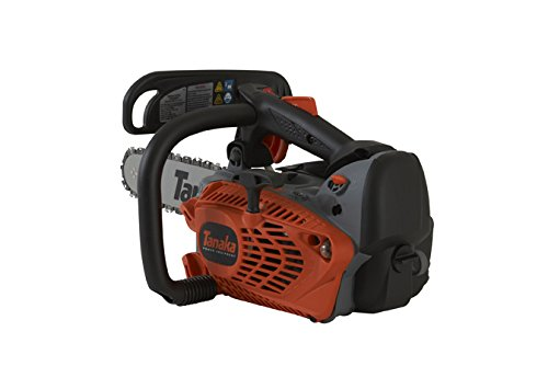 12 inch gas chainsaw