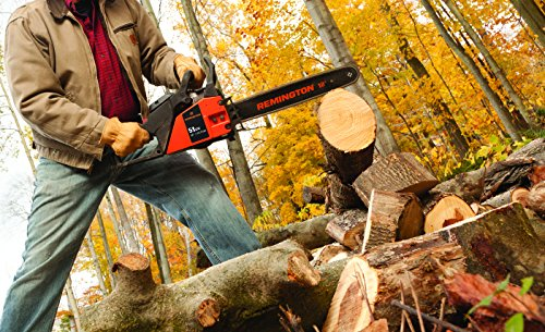 chain saws for sale online