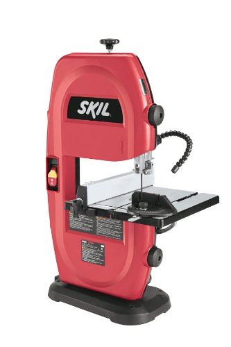 best bandsaw for homeowners