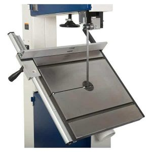 good band saw for homeowners
