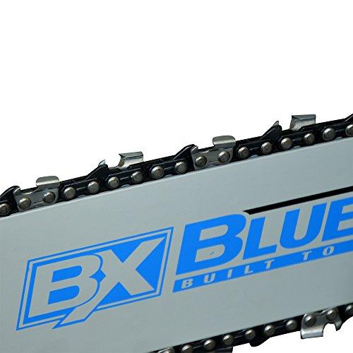 Blue Max Chainsaws