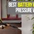 Sun Joe SPX3000 vs SPX4000 vs SPX4001: Which Pressure Washer is Right for You?