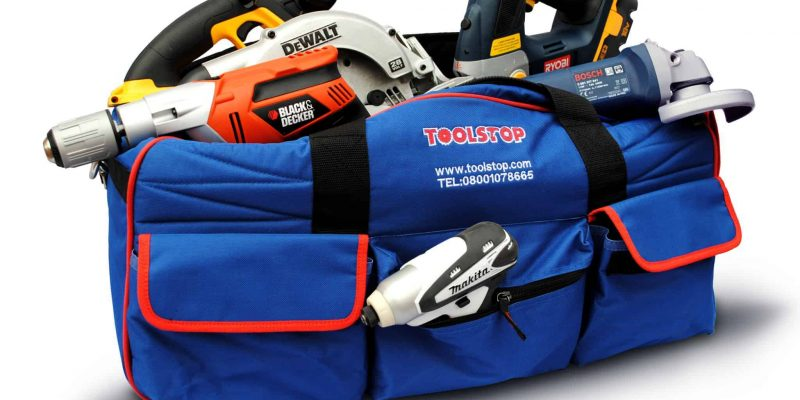 Power Tools Everyone Should Own