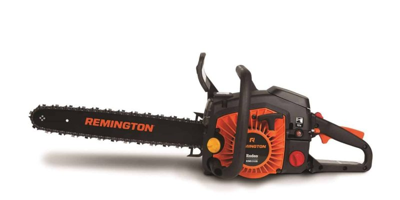 Chainsaw Buying Guide: What To Look For